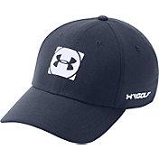 Product Image · Under Armour Men s Jordan Spieth Official Tour Golf Hat dedb693d0af
