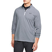 Under Armour Playoff Core Stripe 1/4-Zip