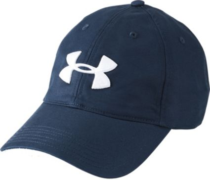 Under Armour Chino 2.0 Golf Hat
