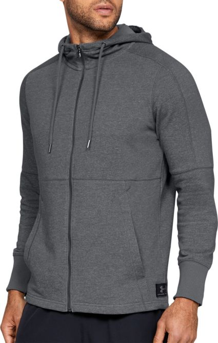 02bfea035428 Under Armour Men s Project Rock Hawaii USA Hoodie. noImageFound