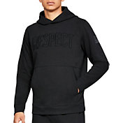 Under Armour Men's Project Rock USDNA Hoodie