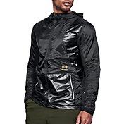 Under Armour Men's Perpetual Full Zip Jacket