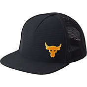 Under Armour Men's Rock Vanish Hat