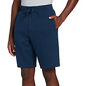 Under Armour Men's Rival Fleece Shorts (Regular and Big & Tall)