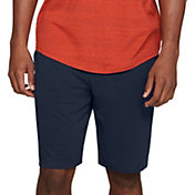 Under Armour Men's Rival Shorts