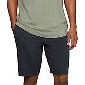 Under Armour Men's Rival Shorts
