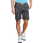 Under Armour Men's Showdown Camo Golf Shorts