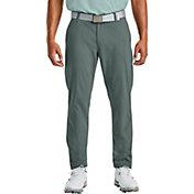 Under Armour Men's Showdown Tapered Leg Golf Pants