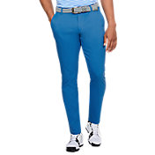 Under Armour Men's Showdown Tapered Leg Golf Pants