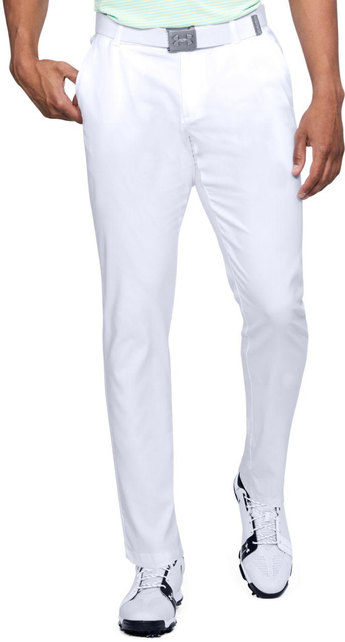 ea9e5e220 Under Armour Men's Showdown Tapered Leg Golf Pants | Golf Galaxy