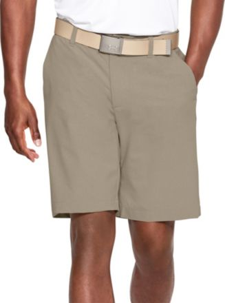 3df2edb595 Clearance Men's Shorts | Best Price Guarantee at DICK'S
