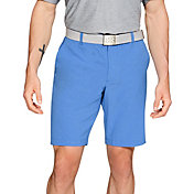 Under Armour Men's Showdown Vented Golf Shorts