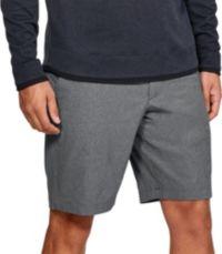 8f46c34aa Under Armour Men's Showdown Taper Vented Golf Shorts | Golf Galaxy