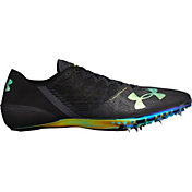 Under Armour Speedform Sprint 2 Track and Field Shoes