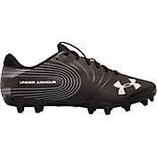 Under Armour Men's Speed Phantom MC Football Cleats