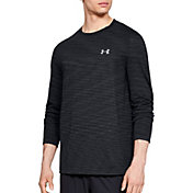 Under Armour Men's Vanish Seamless Long Sleeve Shirt
