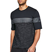 Under Armour Men's Sportstyle Football T-Shirt
