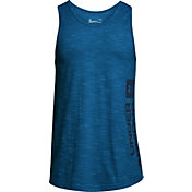 Under Armour Men's Sportstyle Graphic Tank Top