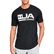 Under Armour Men's Sportstyle Graphic T-Shirt