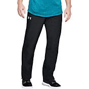 Under Armour Men's Sportstyle Woven Pants (Regular and Big & Tall)