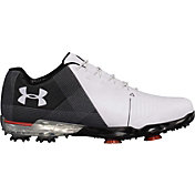 Under Armour Men's Spieth 2 Golf Shoes