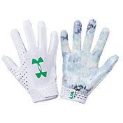 Under Armour Spotlight LE NFL Receiver Gloves