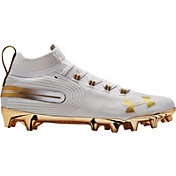Under Armour Men's Spotlight MC Football Cleats