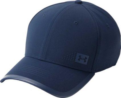 Under Armour Men's Seasonal Graphic Hat