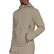 Under Armour Men's Storm Cyclone Jacket
