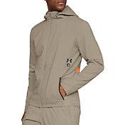 dc6c245d9 Under Armour Jackets for Men