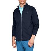 Under Armour Men's Storm Elements Golf Jacket