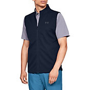 Under Armour Men's Storm Elements Golf Vest