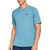 Under Armour Men's Tech 2.0 T-Shirt (Regular and Big & Tall)