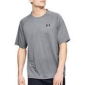 Under Armour Men's Tech T-Shirt 2.0 (Regular and Big & Tall)