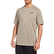 Under Armour Men's Tech T-Shirt 2.0