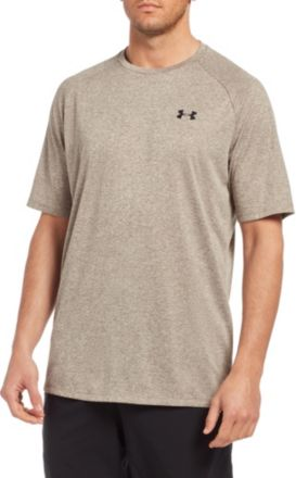 2fb747dee Under Armour Shirts & Tops | Best Price Guarantee at DICK'S