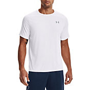 Under Armour Men's Tech T-Shirt 2.0 (Regular and Big & Tall)