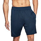 Under Armour Men's Threadborne Seamless Shorts