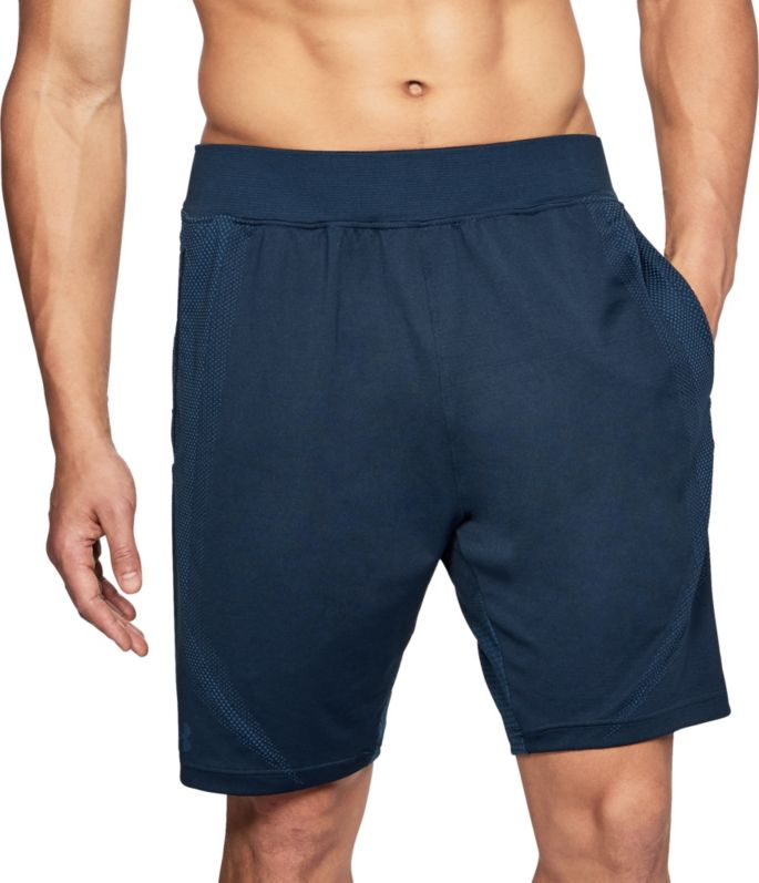 7bfc61d4 Under Armour Men's Threadborne Seamless Shorts