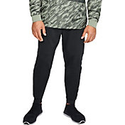 Under Armour Men's Threadborne Terry Fleece Joggers