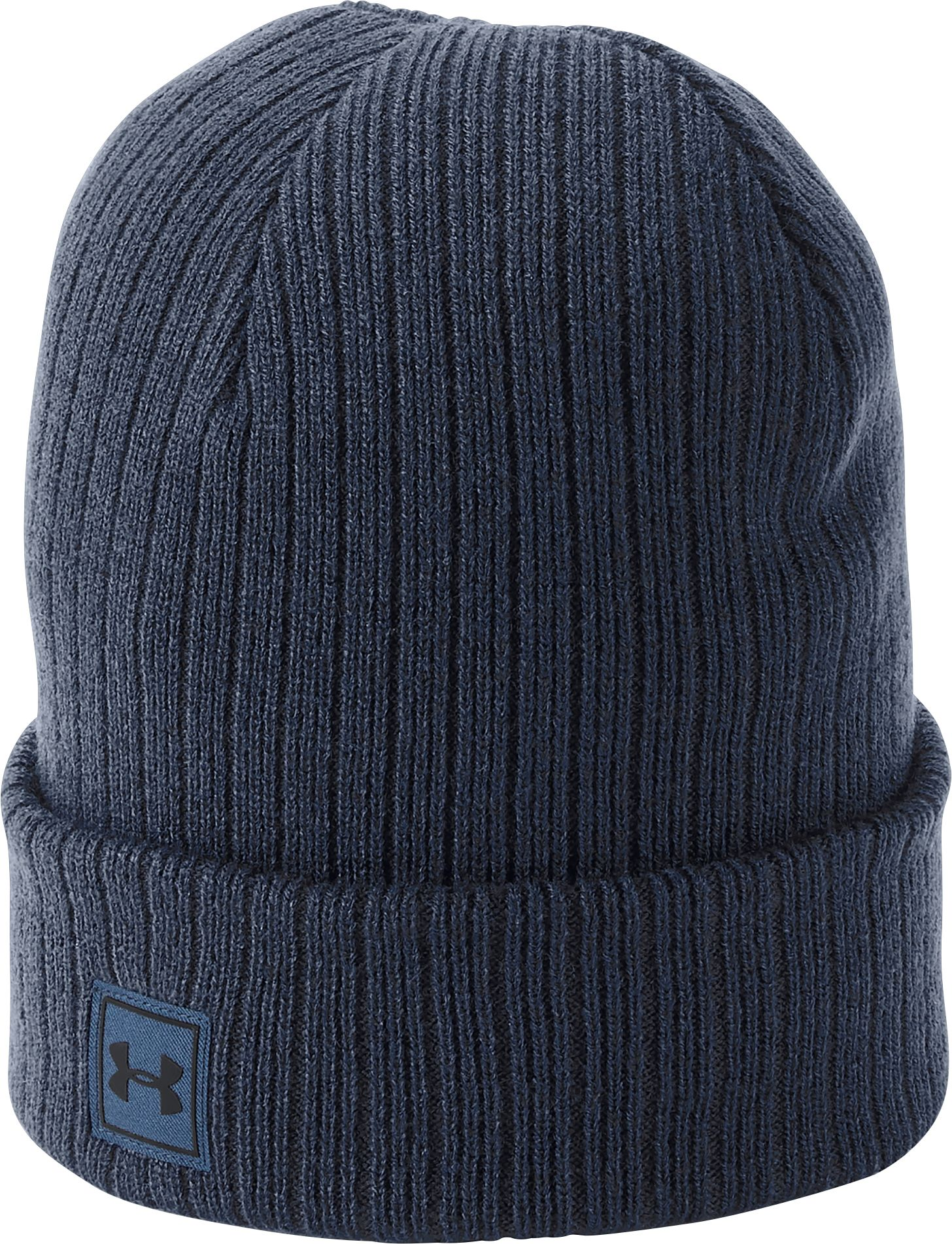 0064b973d056be Under Armour Men's Truckstop 2.0 Beanie | DICK'S Sporting ...