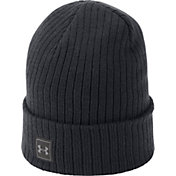Under Armour Men's Truckstop 2.0 Beanie