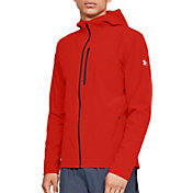 Men S Under Armour Lightweight Jackets Best Price Guarantee At Dick S