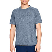 Under Armour Men's Tech Twist T-Shirt