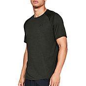Under Armour Men's Tech Twist T-Shirt
