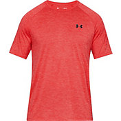 Under Armour Men's Tech Twist T-Shirt 2.0
