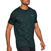 Under Armour Men's Vanish Seamless T-Shirt