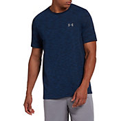 f3ce619b8e Under Armour Shirts for Men | Best Price Guarantee at DICK'S