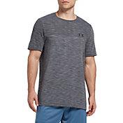 Under Armour Men's Vanish Seamless T-Shirt