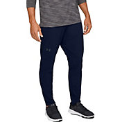 Under Armour Men's Vanish Woven Pants (Regular and Big & Tall)